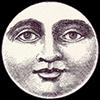 Астро-Орион