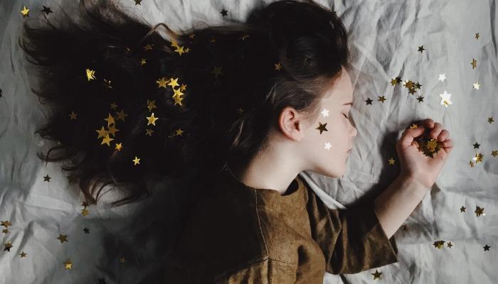 Сны с четверга на пятницу – что означают и сбываются ли