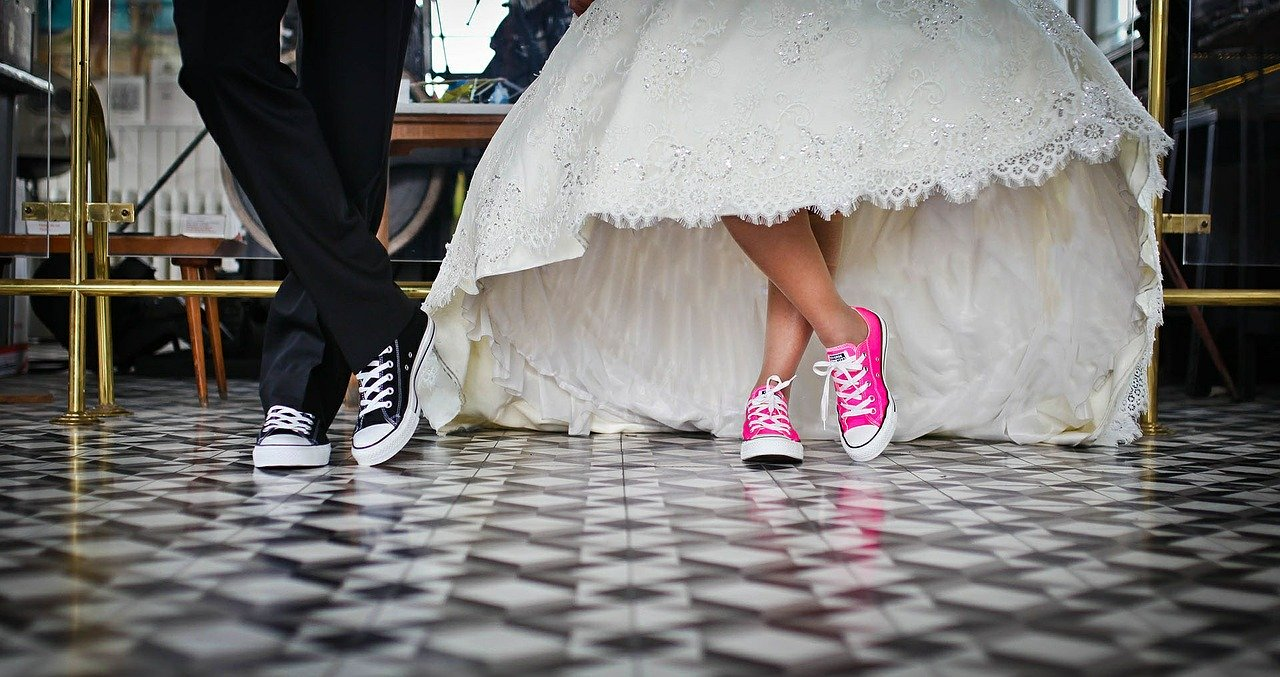 Если снится бывшая жена в свадебном платье